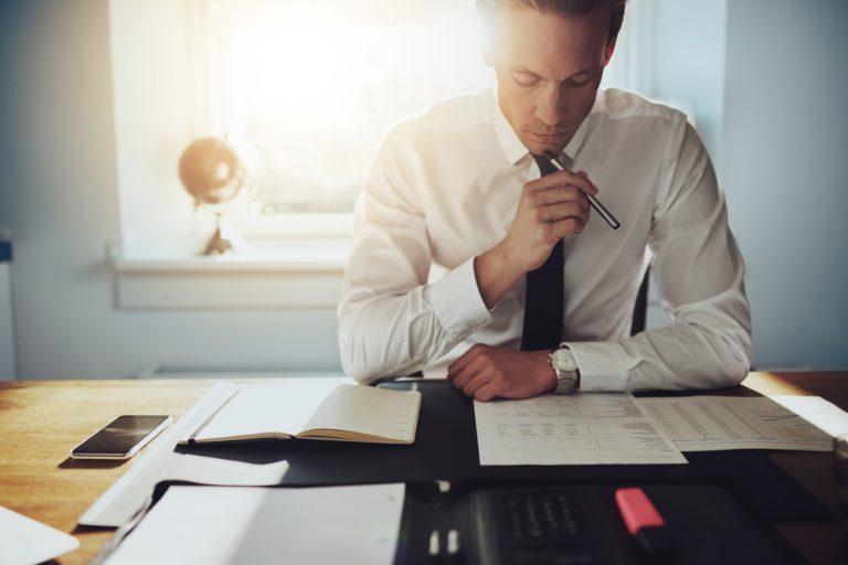 主文とは|ビジネス文書の書き方