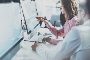 件名を書くときの4つのコツ|ビジネス文書の書き方