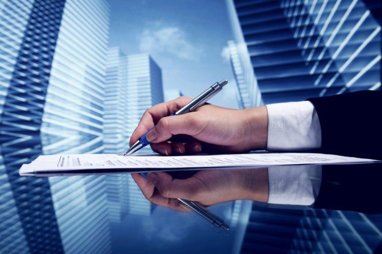 宛名の使い分け方まとめ|ビジネス文書の正しい書き方