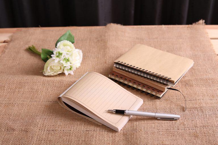 主文とは|手紙の書き方