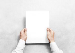 ビジネス文書の別記の書き方【8つの例文つき】