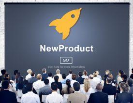 新製品発表会の案内状|文例・テンプレートつき
