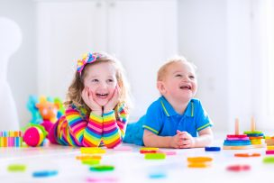 入園祝いの手紙の書き方|保育園・幼稚園の文例つき