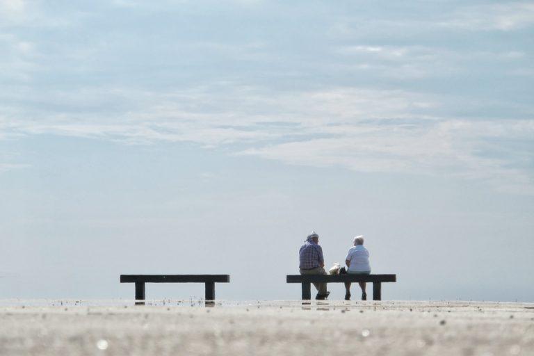 退職祝いのお礼状の書き方|文例つき