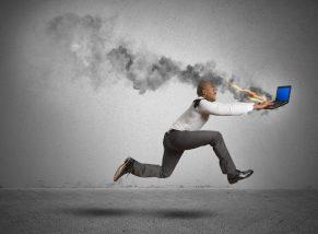 借用物破損のお詫び状の書き方|文例つき