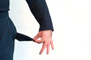 借金返済延滞のお詫び状の書き方|文例つき