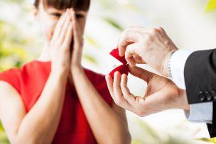 縁談の依頼状の書き方|文例つき