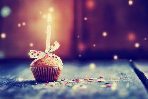 誕生祝いの手紙の書き方|文例つき