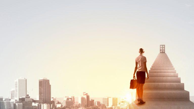 就職先紹介の依頼状の書き方|文例つき