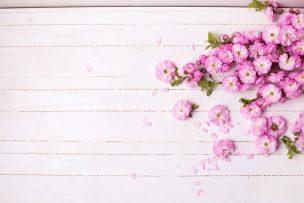 結婚祝いの手紙の書き方|例文つき