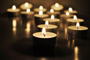 会葬礼状の書き方|文例つき