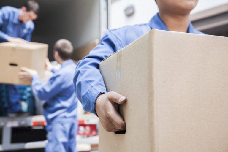 会社移転・店舗移転の通知・挨拶状の書き方|文例つき