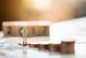 借金返済の催促状の書き方|文例つき