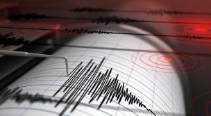 地震のお見舞いの手紙の書き方|文例つき