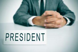 社長就任の挨拶状の書き方|文例つき