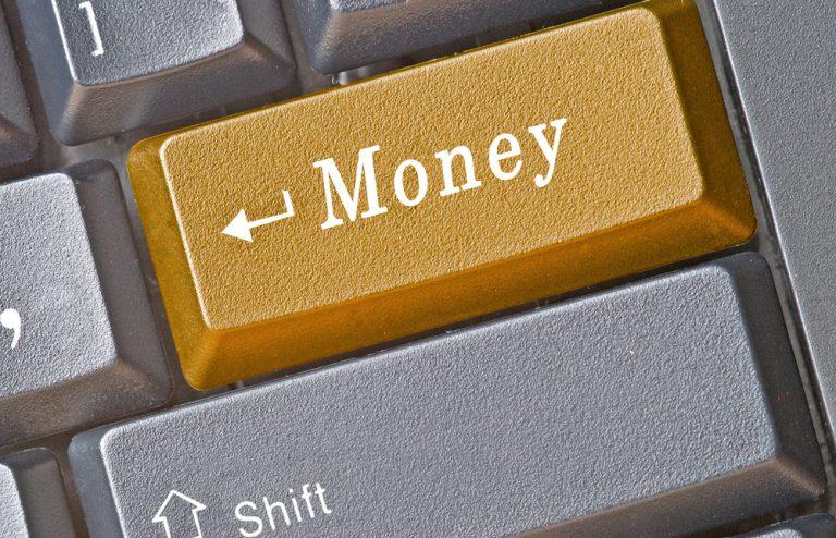 送金の通知の書き方|文例つき