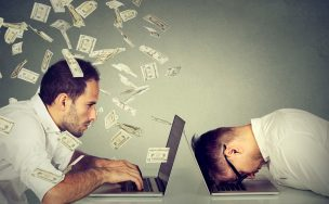 支払い遅延のお詫び状の書き方|文例つき