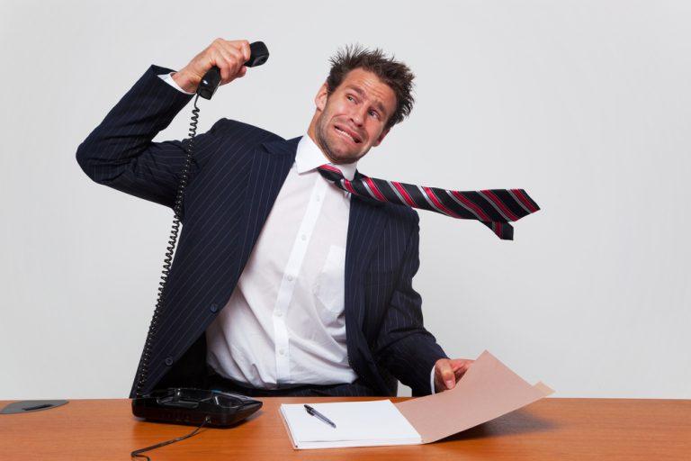 接客態度へのクレームのお詫び状の書き方|文例つき