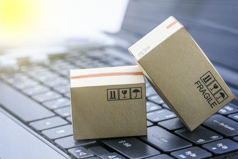 注文への返信メールの書き方・文例集