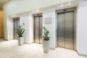エレベーター点検のお知らせメールの文例