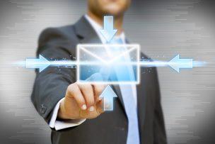 ビジネスメールの追伸(PS)マナー|書き方・例文集