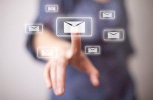 各位の意味と使い方(目上・上司・社外)|メール・文書の例文つき