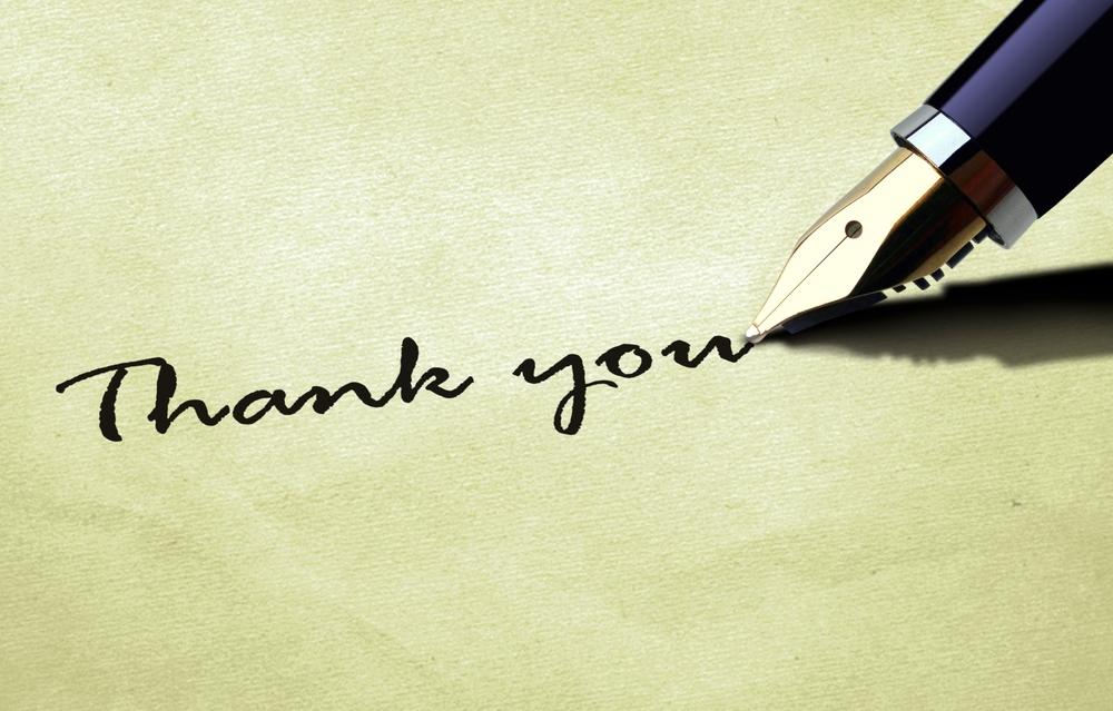 ござい ご 対応 ます ありがとう いただき ご対応ありがとうございますの英語|ビジネスメールでも役立つ12例文