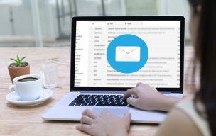 メールを複数人の宛先に送るときの連名の書き方(順番・CCの使い方)