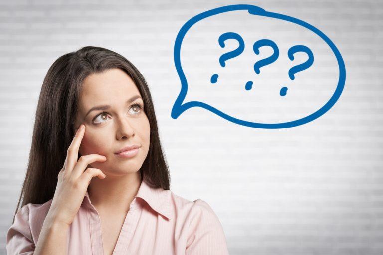 「淘汰」の意味・使い方・対義語|「排除」との違い(例文つき)