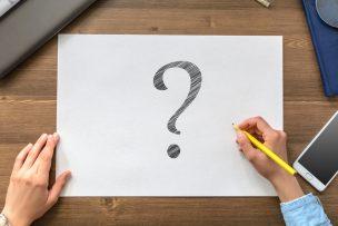 「討議・協議・検討」の違い・意味・使い方まとめ(例文つき)