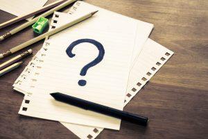 「改訂・改定・改正」の意味や違い、使い分け方とは?