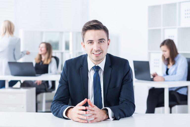 「お手すき」の意味・使い方|ビジネスメール・電話の例文集つき