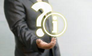 「知見」の意味・使い方・類語|知識との違い・「知見を広める」とは(例文つき)