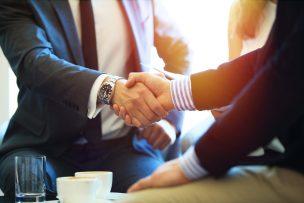 「お伺いします」の意味・正しい使い方|ビジネスメールの例文集・類語