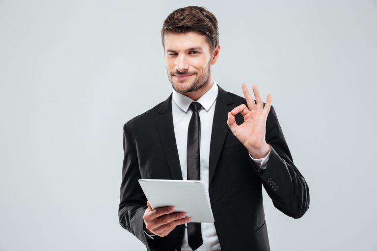 「構いません」は失礼!言い換えた「差し支えありません」は?ビジネス敬語の使い方・メール例文つき