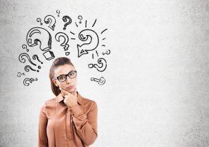 「勘案」の意味・使い方・類義語|「検討・考慮・斟酌」との違い・メール例文つき