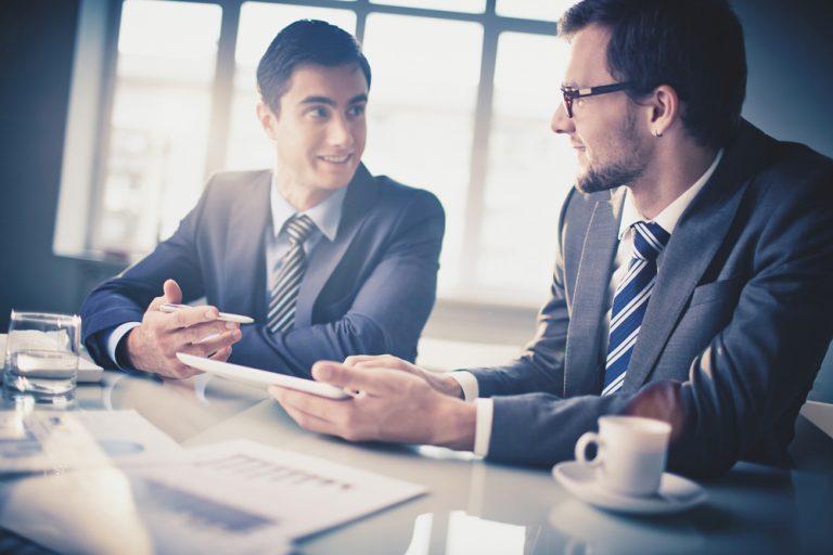 「いただきたく存じます」の意味・類義語|ビジネスでの使い方・二重敬語の有無