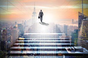 「邁進」「精進」の意味・使い方|ビジネスシーンでの例文・類語つき