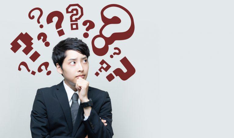 「知識・知恵・見識・教養」の違い・意味|「知識を深める」「広げる」とは?