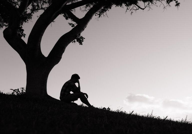 「寂しい」「淋しい」の違い・使い分け|意味・類語・「切ない」との使い分け方