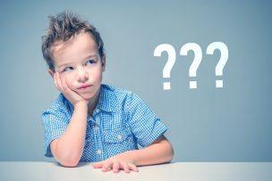 「早い」と「速い」の違い・使い分け方 意味・類語・対義語まとめ