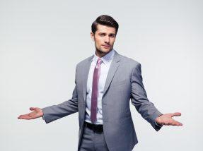 「手前味噌」の意味・使い方・類語|ビジネスやメールでの例文つき