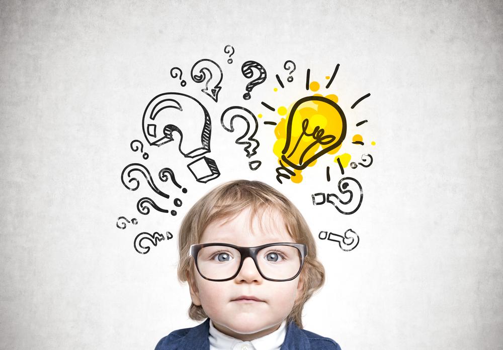 「告示・公示・公告」の違い|意味・使い方を例文つきで徹底解説!