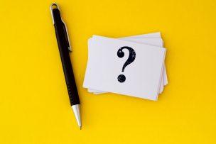 「回答」と「解答」の違い 意味・使い方を徹底解説!