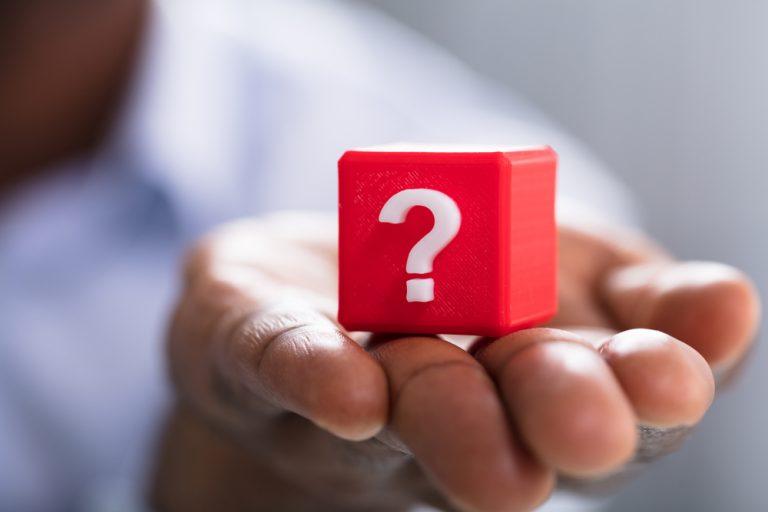 「押さえる・抑える」の違い・意味・使い方「押さえるべきポイント」は正しい?