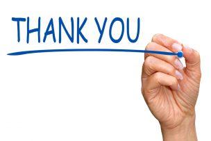 「ご厚意」の意味・使い方 感謝メールの例文・ご好意との違いを徹底解説!