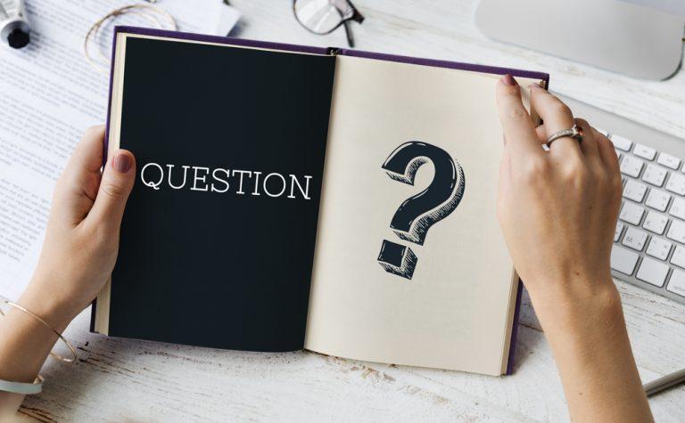 「対応」と「応対」の違い|意味や使い方・類語を徹底解説!