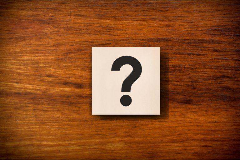 「分かる・解る・判る」の違い|意味・使い分け方・類語まとめ