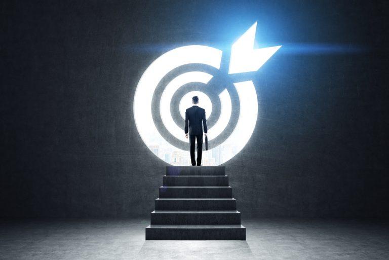 目的・目標・手段の違い・意味・使い方|意義や動機との使い分け方まとめ
