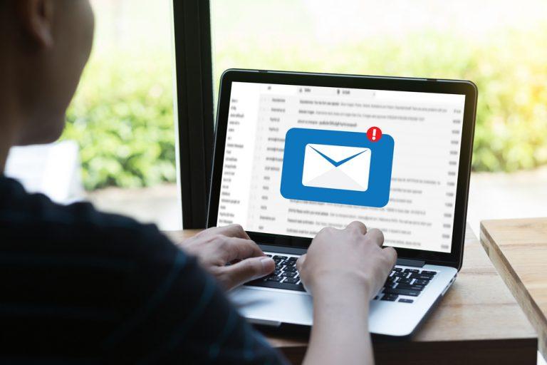 「ご査収」の意味・使い方|ビジネスメールの例文つき